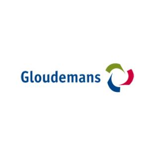 Gloudemans nieuw