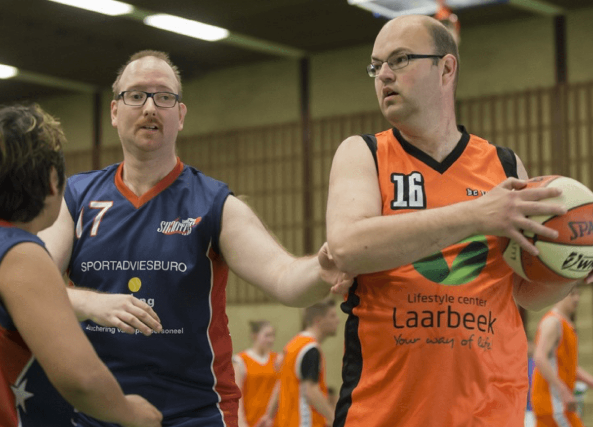 Basketballen_super_g
