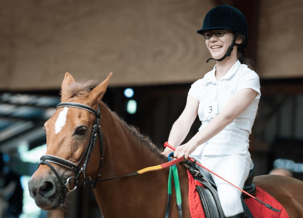 Paardrijden_super_g