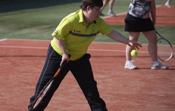 Tennis_super_g