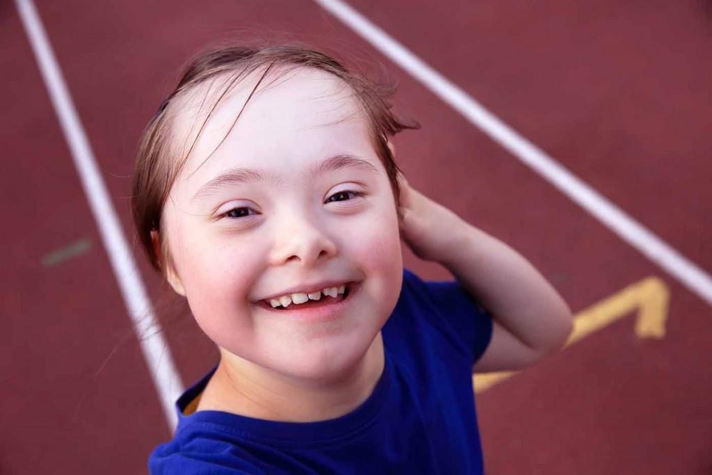 super_g_gehandicapten_sport_header