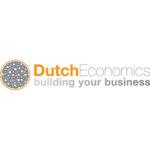 aa-Dutch-Economics