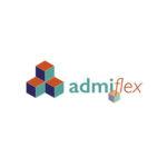 aa-admiflex
