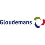 aa-glaudemans
