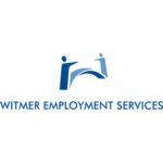 aa-witmer employement