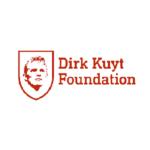 aa_dirk-kuijt-foundation